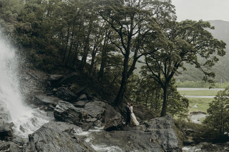 NZ waterfalls _ 14.jpg
