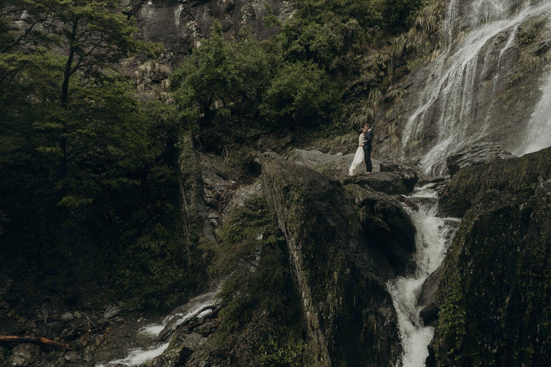 NZ waterfalls _ 16.jpg