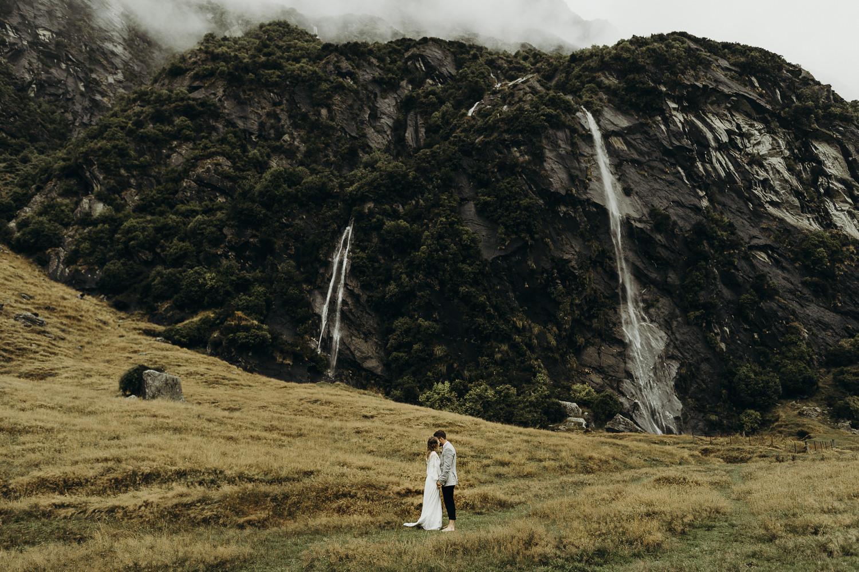 NZ waterfalls _ 18.jpg