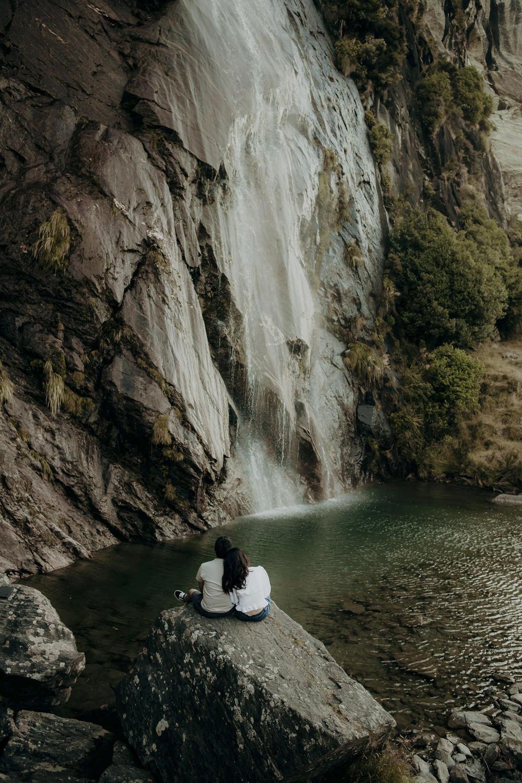 NZ waterfalls _ 20.jpg