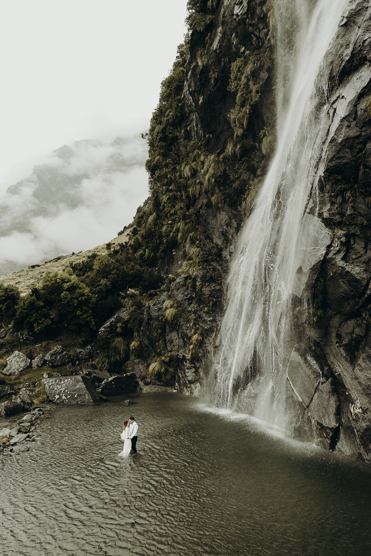 NZ waterfalls _ 19.jpg