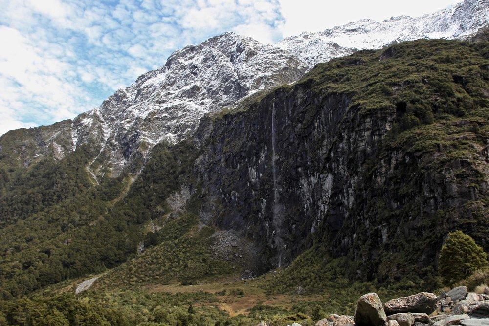 rob-roy-glacier 2.jpg