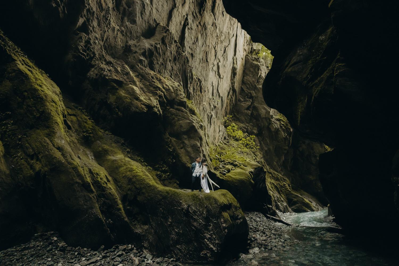 Harwea Canyon _ 02.jpg