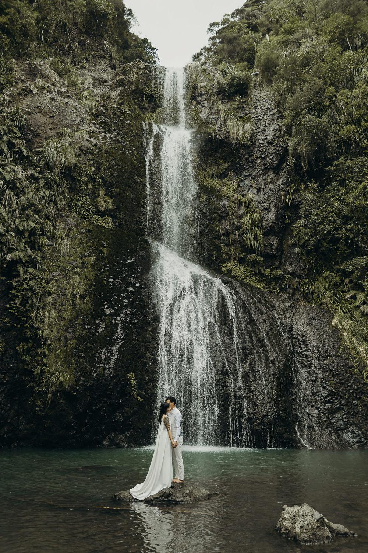 NZ waterfalls _ 09.jpg