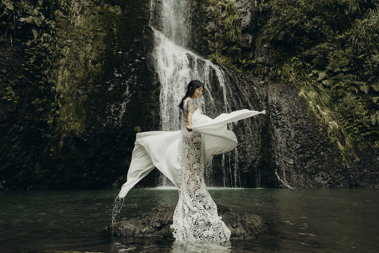 NZ waterfalls _ 11.jpg