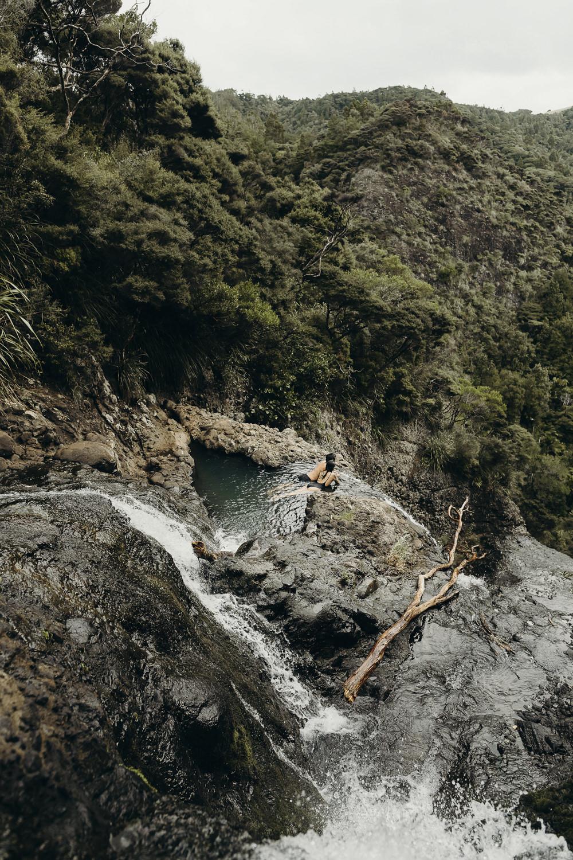 NZ waterfalls _ 12.jpg