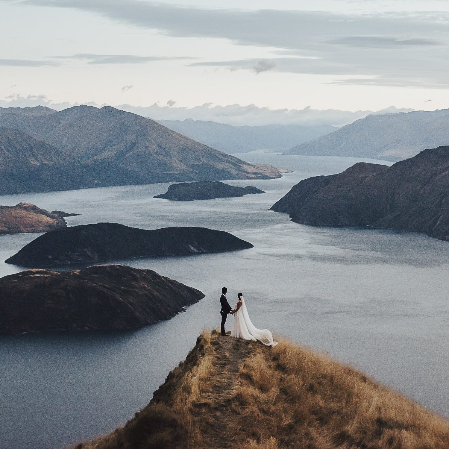 Wanaka Elopement - Acorn Photography & Cinema_ 02.jpg