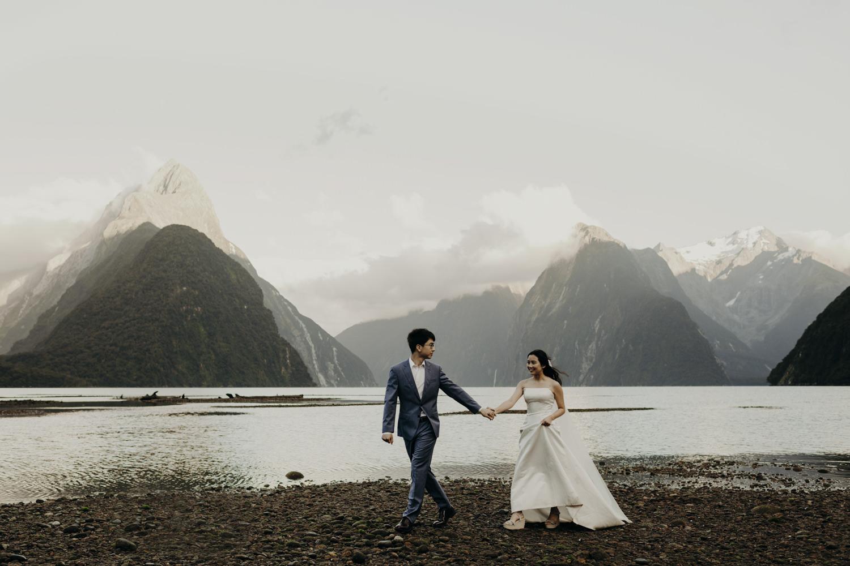 NZ Mountains_ 04.jpg