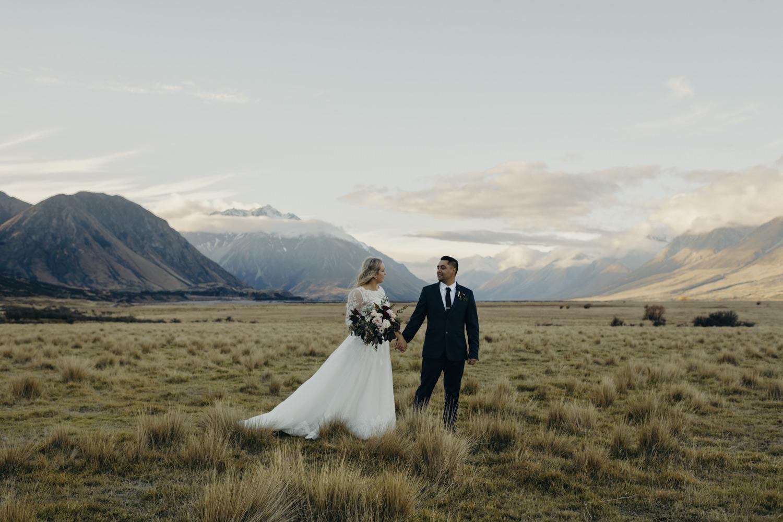 NZ Mountains_ 07.jpg