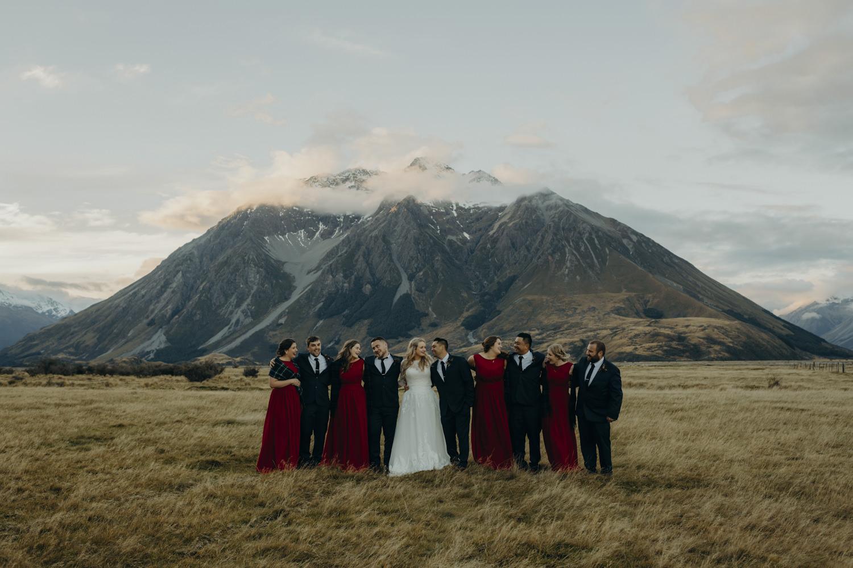 NZ Mountains_ 10.jpg
