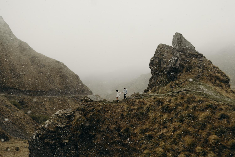 NZ Mountains_ 06.jpg