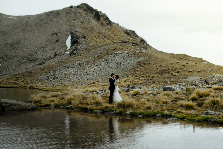 NZ Mountains_ 05.jpg
