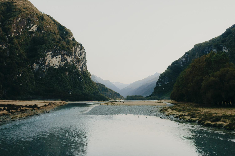 Wanaka, New Zealand_ 01.jpg