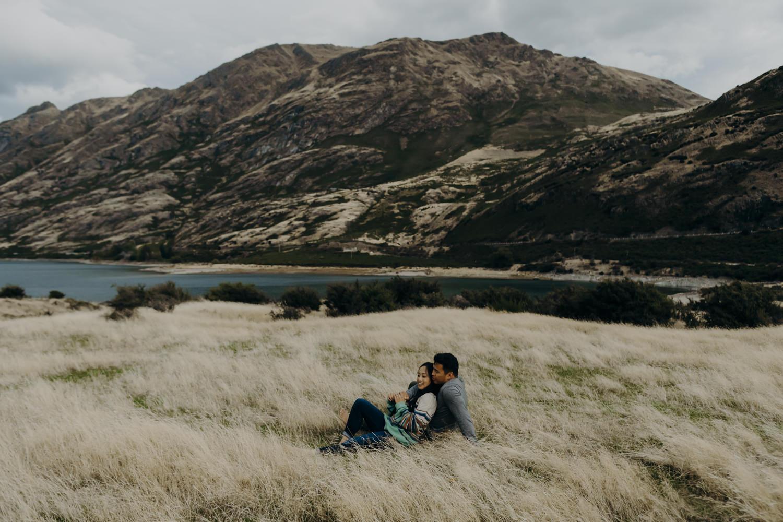 Acorn NZ Mountains Central Otago_ 01.jpg