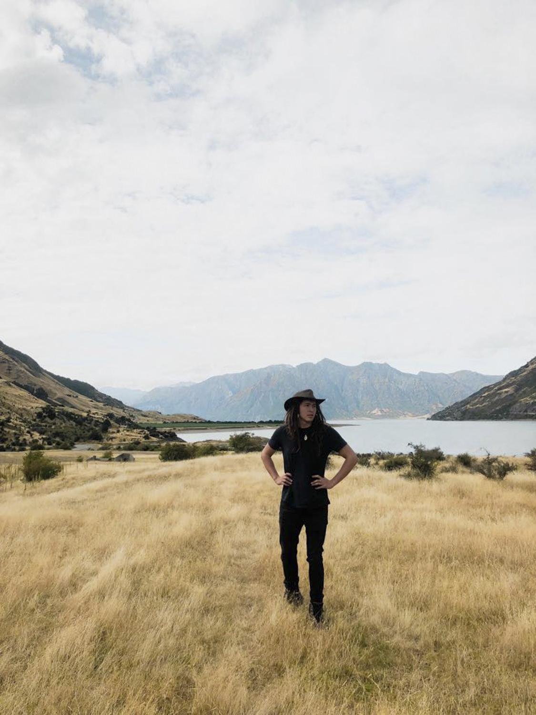 Acorn NZ Mountains Central Otago_ 02.jpg