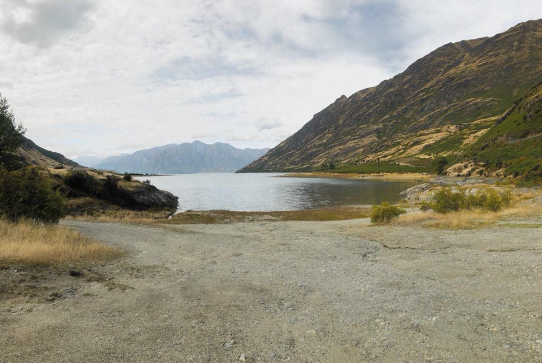 Acorn NZ Mountains Central Otago_ 03.jpg
