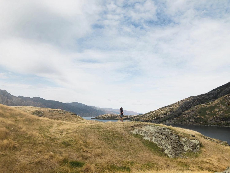 Acorn NZ Mountains Central Otago_ 04.jpg