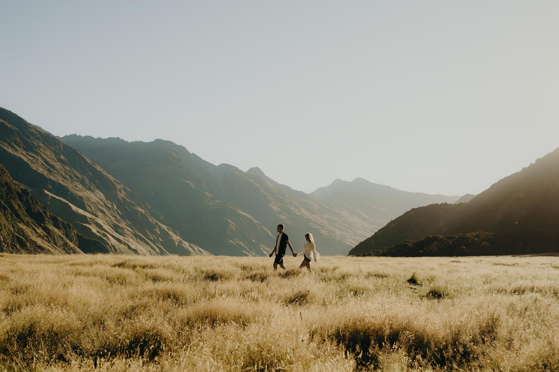 Acorn Mount Aspiring National Park_ 01.jpg
