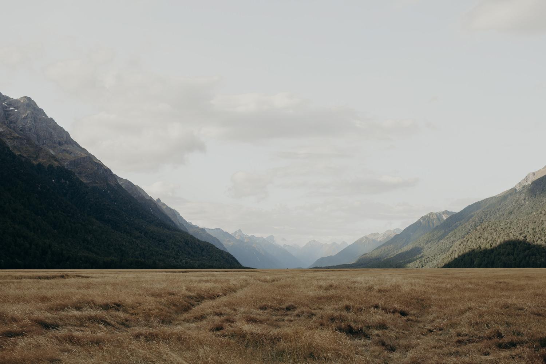 Fiordland Acorn Photography & Cinema_ 07.jpg