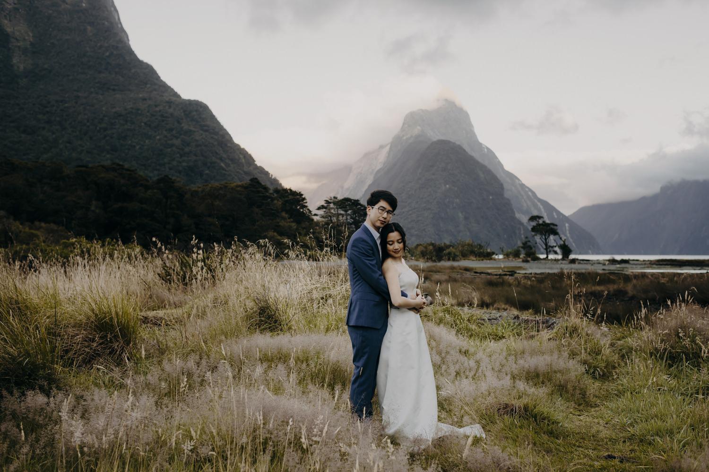 Fiordland Acorn Photography & Cinema_ 02.jpg