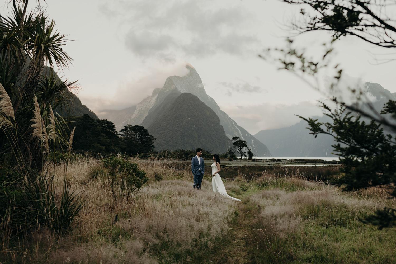 Fiordland Acorn Photography & Cinema_ 03.jpg