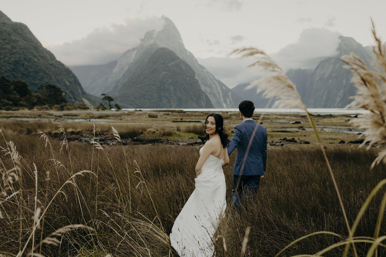 Fiordland Acorn Photography & Cinema_ 01.jpg