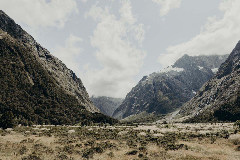 Fiordland Acorn Photography & Cinema_ 06.jpg