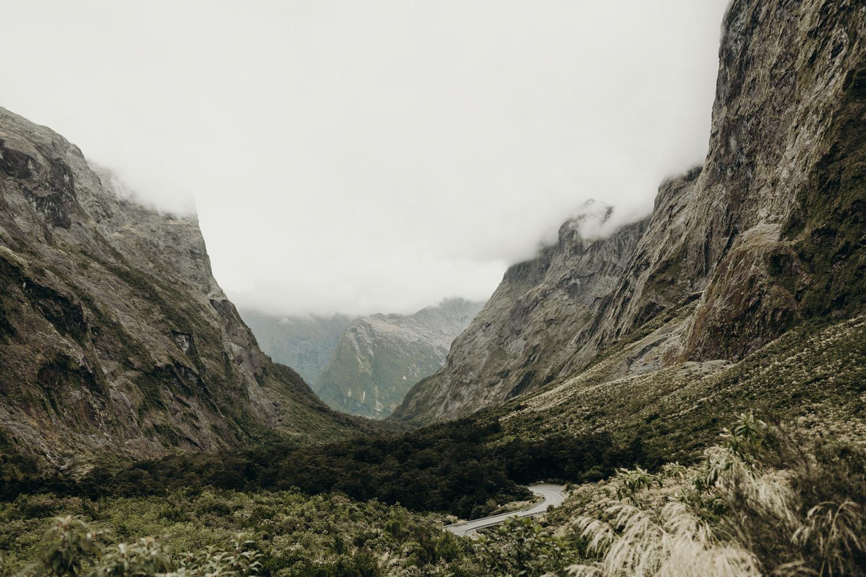 Fiordland Acorn Photography & Cinema_ 05.jpg