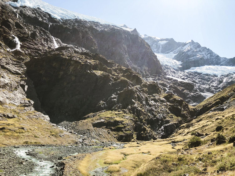 Rob Roy Glacier Acorn Photography & Cinema_ 02.jpg