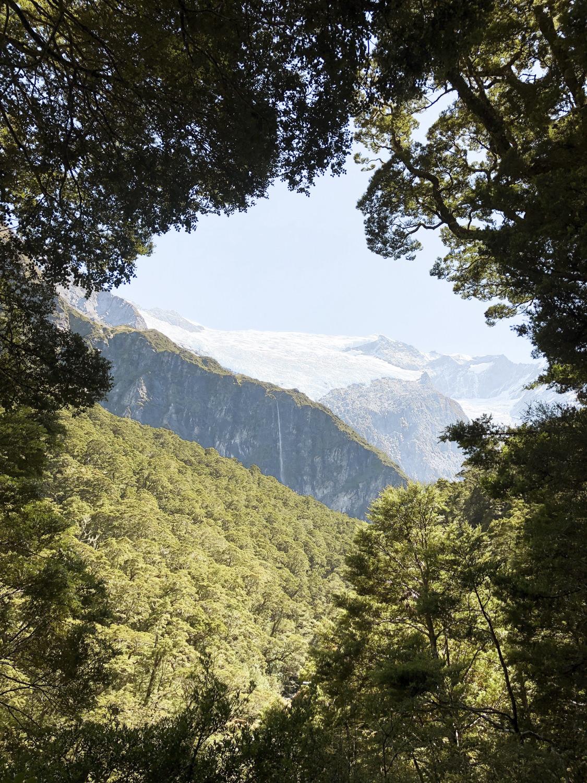 Rob Roy Glacier Acorn Photography & Cinema_ 01.jpg
