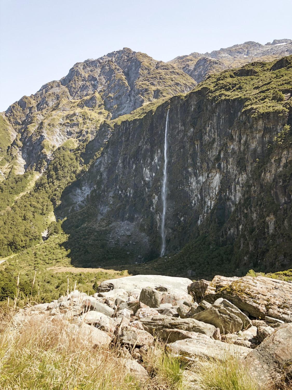 Rob Roy Glacier Acorn Photography & Cinema_ 03.jpg