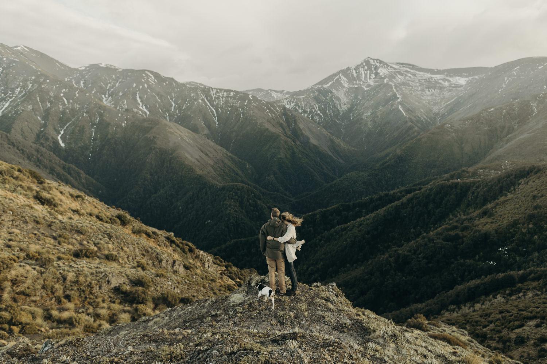 Mt Hutt Acorn Photography & Cinema_ 01.jpg