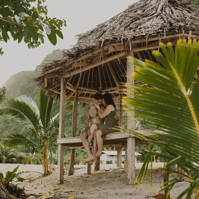 Samoa Wedding 2019 - Acorn Photography & Cinema_01.jpg