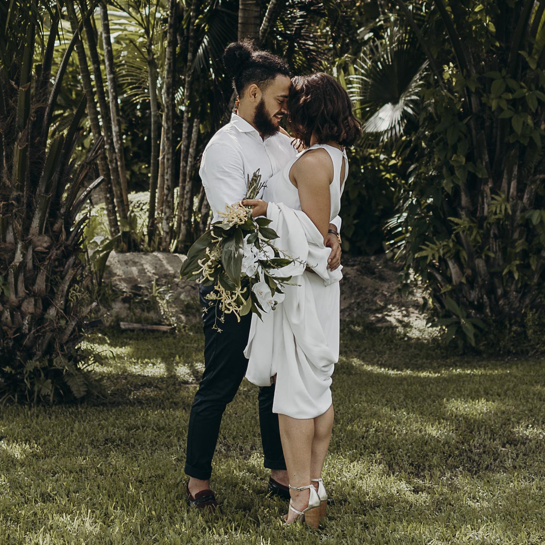 International Weddings - Acorn Photography & Cinema_01.jpg