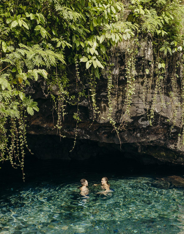 SAMOA - ACORN PHOTOGRAPHY & CINEMA_02.jpg
