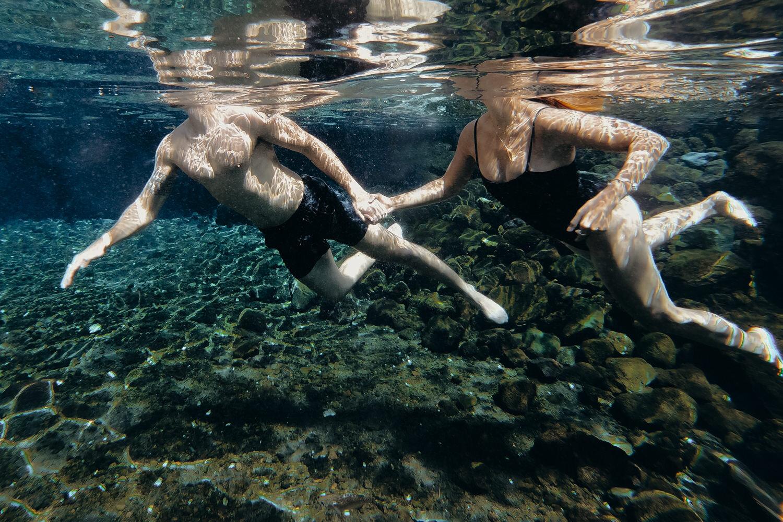 SAMOA - ACORN PHOTOGRAPHY & CINEMA_05.jpg