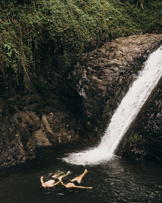 SAMOA - ACORN PHOTOGRAPHY & CINEMA_10.jpg