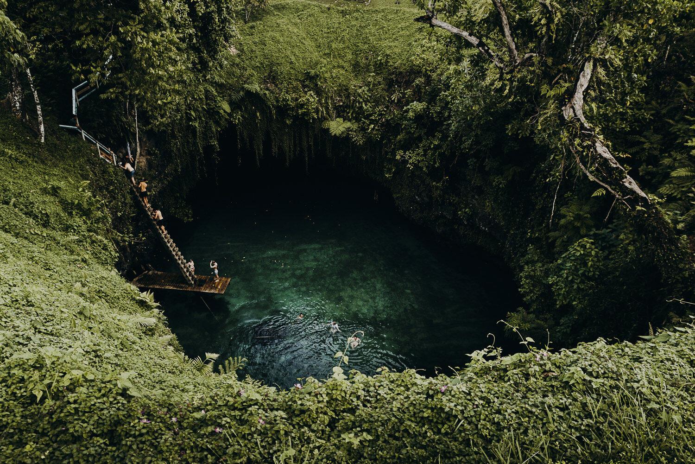 SAMOA - ACORN PHOTOGRAPHY & CINEMA_27.jpg
