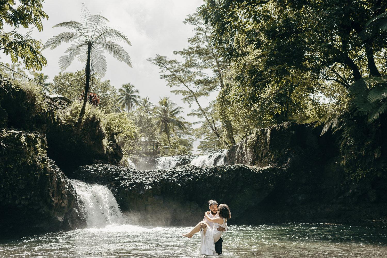 SAMOA - ACORN PHOTOGRAPHY & CINEMA_32.jpg