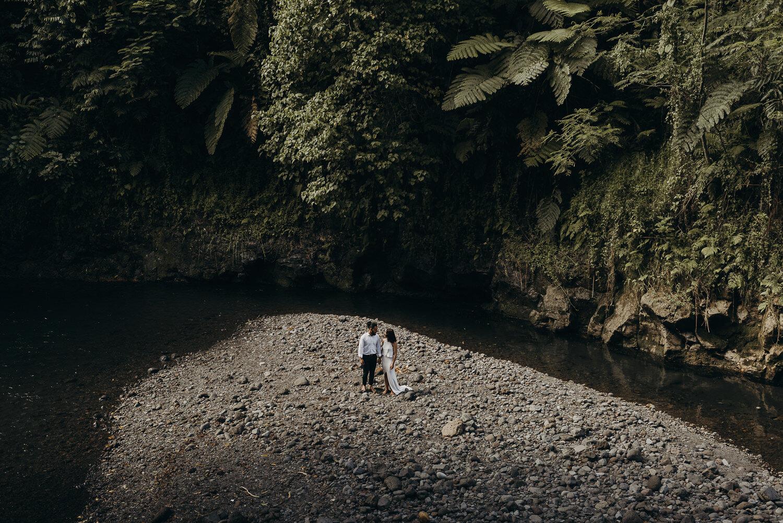 SAMOA - ACORN PHOTOGRAPHY & CINEMA_29.jpg
