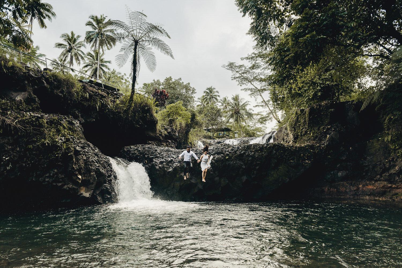 SAMOA - ACORN PHOTOGRAPHY & CINEMA_31.jpg