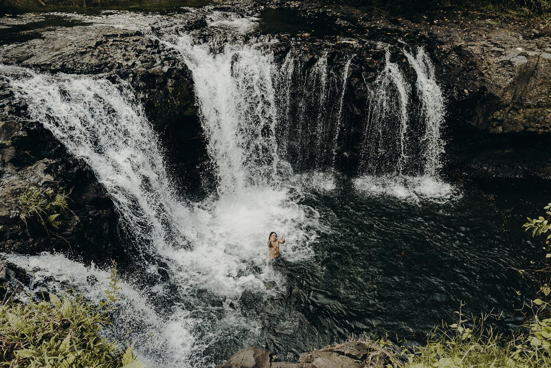 SAMOA - ACORN PHOTOGRAPHY & CINEMA_25.jpg