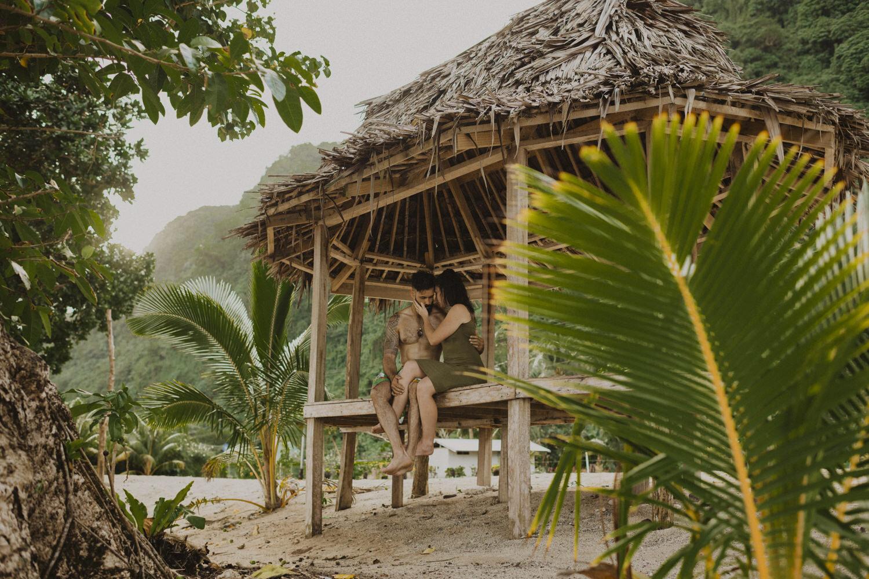 SAMOA - ACORN PHOTOGRAPHY & CINEMA_22.jpg