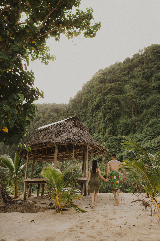 SAMOA - ACORN PHOTOGRAPHY & CINEMA_23.jpg