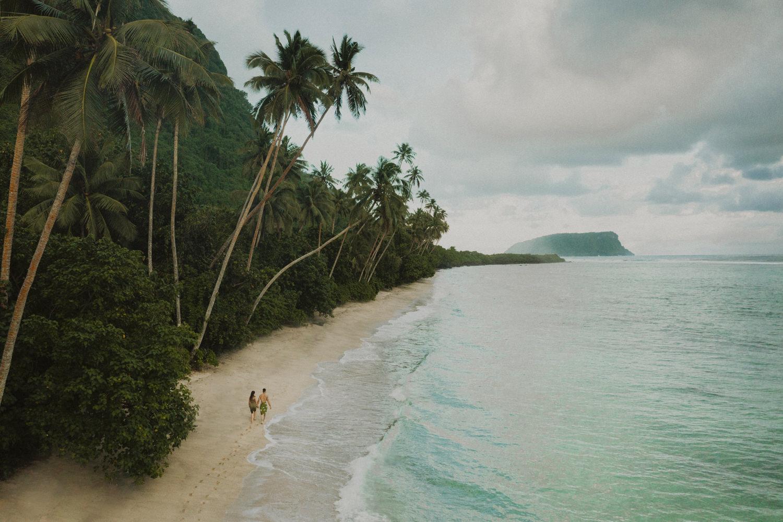 SAMOA - ACORN PHOTOGRAPHY & CINEMA_24.jpg