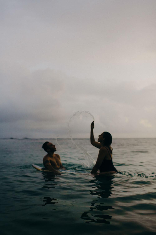 SAMOA - ACORN PHOTOGRAPHY & CINEMA_17.jpg