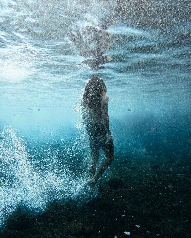 Samoa - Acorn Photography & Cinema_01.jpg