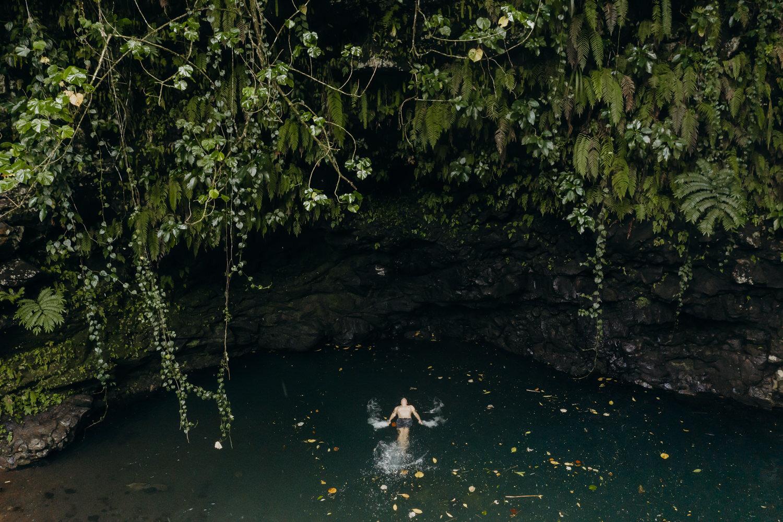 Samoa - Acorn Photography & Cinema_03.jpg