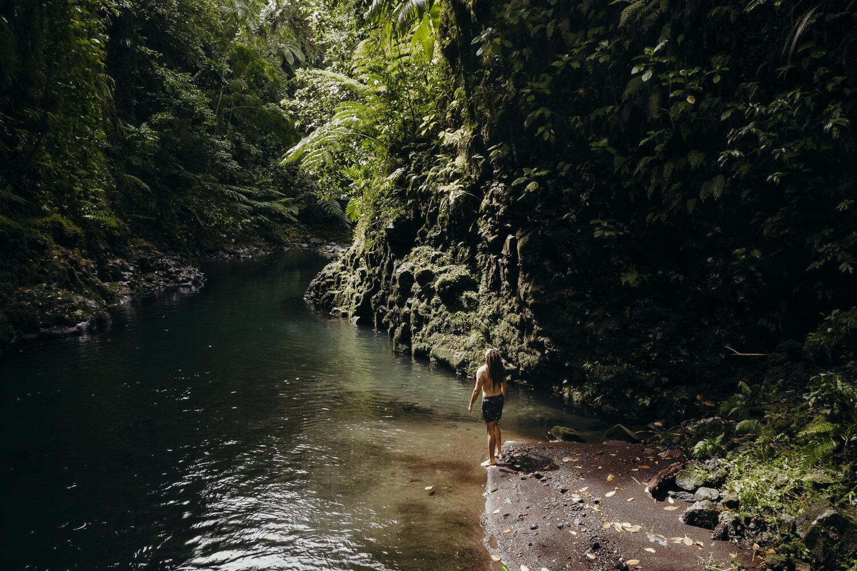 Samoa - Acorn Photography & Cinema_04.jpg