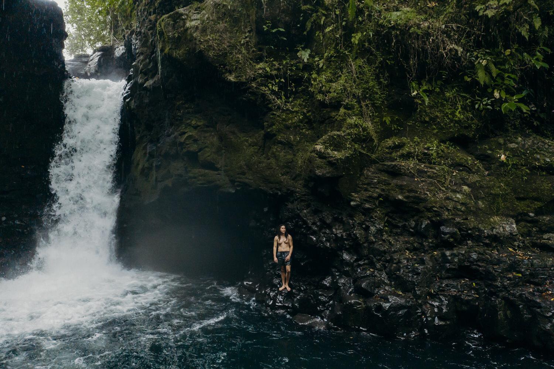 Samoa - Acorn Photography & Cinema_08.jpg